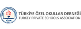 Turkey Private Schools Association