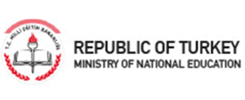 Republic of Turkey Ministry of National Education